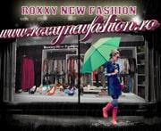 roxxy new fashion