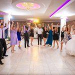 despre-dj-nunta-bucuresti