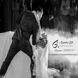 alexandru ghita fotograf nunta constanta
