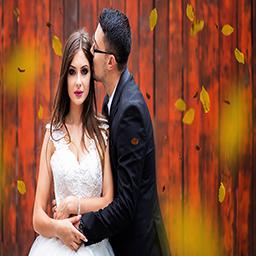 andreea ion fotograf nunta constanta