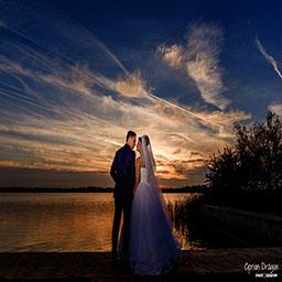 ciprian dragan fotograf nunta constanta