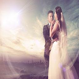 cojan roberto fotograf nunta constanta