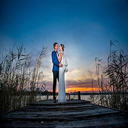 videograf nunta constanta