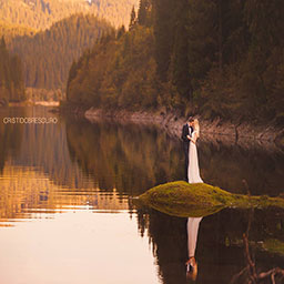 cristi dobrescu fotograf nunta constanta