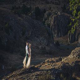 fotoday fotograf nunta  constanta
