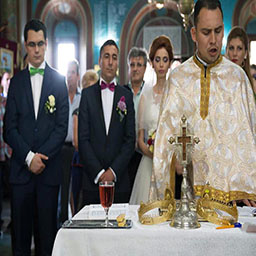 daniel ion fotograf nunta constanta