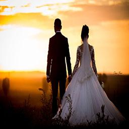 dragos florian  fotograf nunta constanta