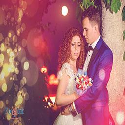 foto ink nunta constanta