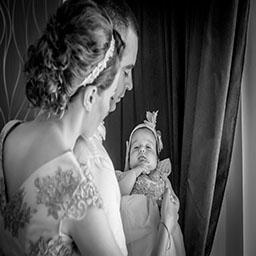 foto lucica nunta constanta