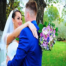 lacra daniela fotograf nunta constanta