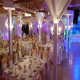 restaurant nunta constanta