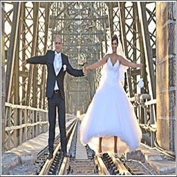 lucian oancea fotograf nunta constanta