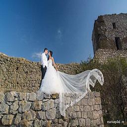 marius pilaf fotograf nunta constanta