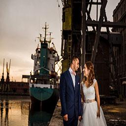 mihai brasoveanu fotograf nunta constanta