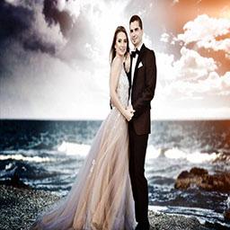 pitea mihail fotograf nunta constanta