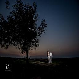 rompeo popa fotograf nunta constanta