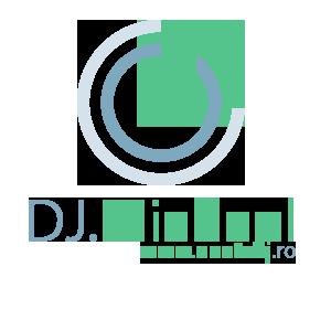 Contact DJ Michael Constanta