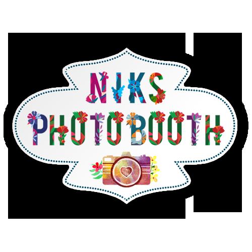nik photobooth nunta constanta